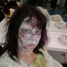 Photo #1 - Regan from Exorcist