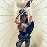 Photo #2 - Renegade Raider