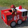 Photo #4 - Rescue Pup Fire Brigade