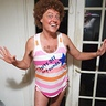 Photo #1 - I Party With Richard Simmons