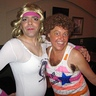 Photo #2 - Richard Simmons