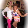 Photo #3 - Richard Simmons