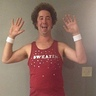 Photo #1 - Richard Simmons