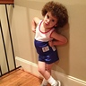 Photo #2 - Richard Simmons Sweatin' to the Oldies