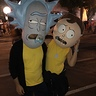 Photo #5 - Rick and Morty