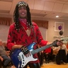 Photo #1 - rick james