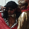 Photo #3 - Rick James & Tina Marie