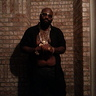 Photo #3 - rick ross