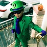 Photo #2 - Riddle me this!