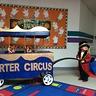 Photo #1 - Carter Circus