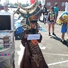 Photo #4 - Rita Repulsa