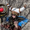 Photo #2 - Rita Repulsa