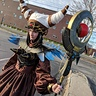 Photo #1 - Rita Repulsa