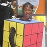 Photo #3 - Rubic's Cube
