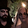 Photo #2 - Rob Zombie and the Living Dead Girl