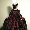 Photo #2 - Robe a la Francaise