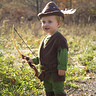 Photo #1 - Robin Hood