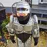 Photo #1 - Robocop