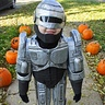 Photo #3 - Robocop