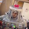 Photo #2 - Robot-Mila