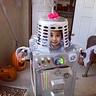 Photo #1 - Robot-Mila