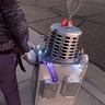 Photo #3 - Robot-Mila