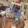 Photo #4 - Robot-Mila