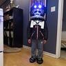 Photo #2 - Robot