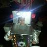 Photo #3 - Robot