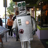 Photo #4 - Robot Family