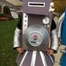 Photo #2 - Robot Family