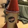 Photo #2 - Rocket Man