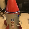 Photo #3 - Rocket Man