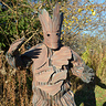 Photo #2 - Groot