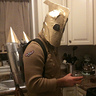 Photo #1 - Rocketeer