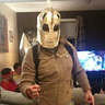 Photo #2 - Rocketeer