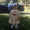 Photo #4 - Rockford Peach