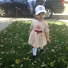 Photo #5 - Rockford Peach