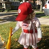 Photo #2 - Rockford Peach