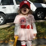 Photo #1 - Rockford Peach