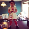 Photo #2 - Rockford Peach Baseball Player