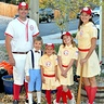 Photo #1 - Rockford Peaches