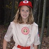 Photo #2 - Rockford Peaches