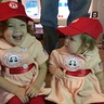 Photo #3 - Rockford peaches