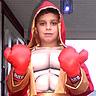 Photo #4 - Rocky