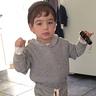 Photo #2 - Rocky Balboa