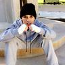 Photo #1 - Rocky Balboa