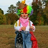 Photo #1 - Rodeo Clown