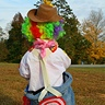 Photo #2 - Rodeo Clown