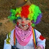 Photo #3 - Rodeo Clown